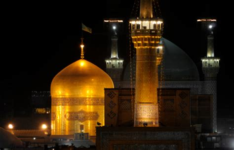 mashhad guide iranvisitor travel guide  iran