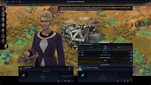 Sid Meier39s Civilization Beyond Earth GameSpot