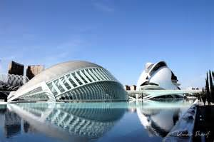 Valencia - City of Arts and Sciences The Casual Photographer