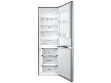 Réfrigérateur Combiné Lg Gb6106sps