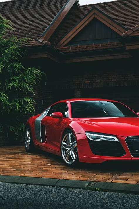 best audi sports car best audi r8 sports car collections 46 awesome indoor