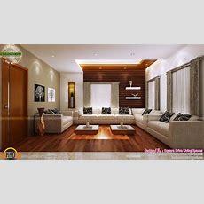 Kerala Interior Design Nisartmackacom