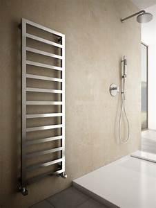 Heizkörper Für Badezimmer : heizk rper f r bad ye59 hitoiro ~ Lizthompson.info Haus und Dekorationen