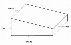 Download Länge Berechnen : online bestellung gaigher penn bedachungsfachhandel ~ Themetempest.com Abrechnung