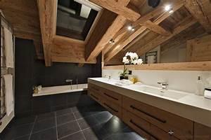 Accessoires Salle De Bain Design : accessoire salle de bain design maison design bahbe com ~ Melissatoandfro.com Idées de Décoration
