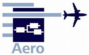 Aeronautical Engineering Logo | www.pixshark.com - Images ...