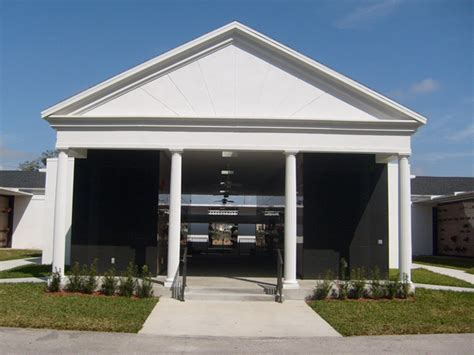 lakeland funeral home lakeland fl funeral home and