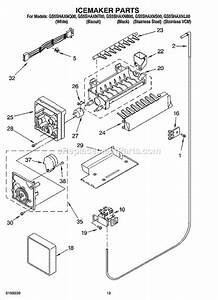 Wiring Diagram Toyota Camry Lights Fog Electrical