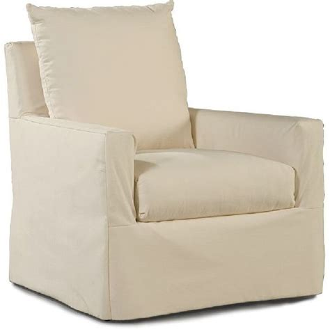 Venture Outdoor Furniture Replacement Cushions by Venture Replacement Cushions Collection