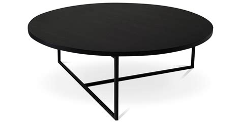 coffee tables ideas top round coffee tables ideas best black round coffee table sets