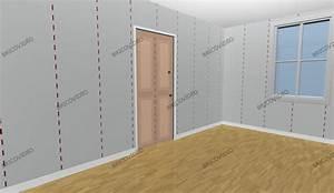 Prix Pose Papier Peint : forum papier peint conseils pose tapisserie papier peint ~ Dailycaller-alerts.com Idées de Décoration