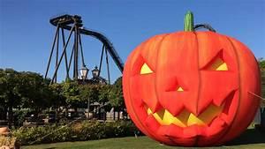 Halloween Im Heide Park : ferienausklang zum gruseln im heide park halloween tage 2016 ab 14 oktober ~ One.caynefoto.club Haus und Dekorationen