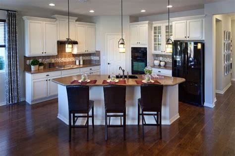 pictures of recessed lighting in kitchen featuring 42 quot recessed panel maple cabinets 9131