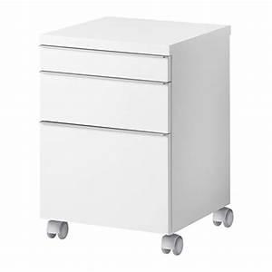Caisson Tiroir Ikea : best burs caisson tiroirs sur roulettes ikea ~ Melissatoandfro.com Idées de Décoration