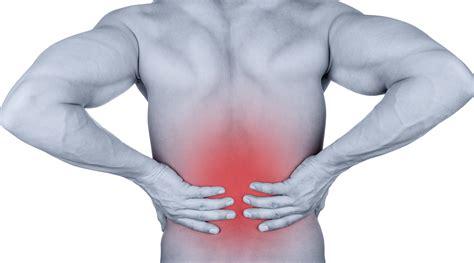 Low Back Pain Solutions  Central Chiropractic Centre. Kitchen Table Richmond. Capuchin Kitchen. Thai Kitchen Menu. Ipad Kitchen Mount. Kitchen Couture. Campbells Kitchen Recipes. Kitchen Redo. Groland Kitchen Island