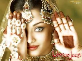 famme mariage bintou 39 s more aishwarya wedding