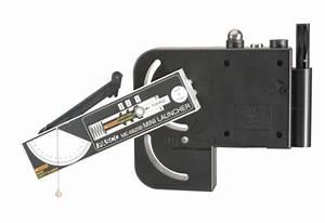 Mini Launcher - Me-6825