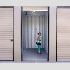 Large Self Storage Unit Reviews  Taylor Ranch Self Storage