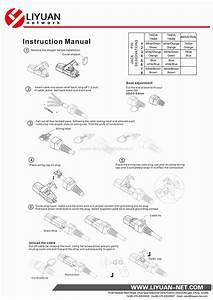 Unique Wiring Diagram For Alpine Car Stereo  Diagramsample