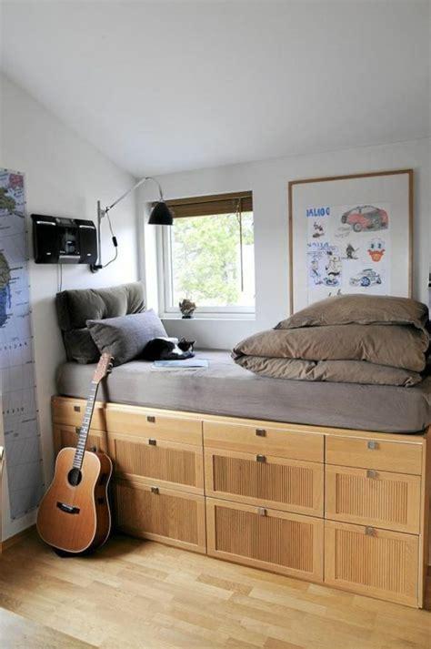 parquet chambre chambre garcon parquet raliss com