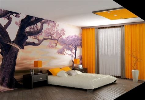 japanese bedroom wallpaper 19 bedroom japanese style and design inspiration decolover net