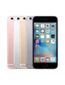 brand new iphone 6 bargain brand new iphone 6 16gb 64gb unlocked 12
