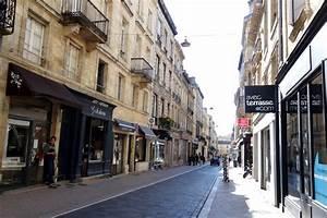 Rue De La Faiencerie Bordeaux : la rue bouffard bordeaux eva torocoro ~ Nature-et-papiers.com Idées de Décoration