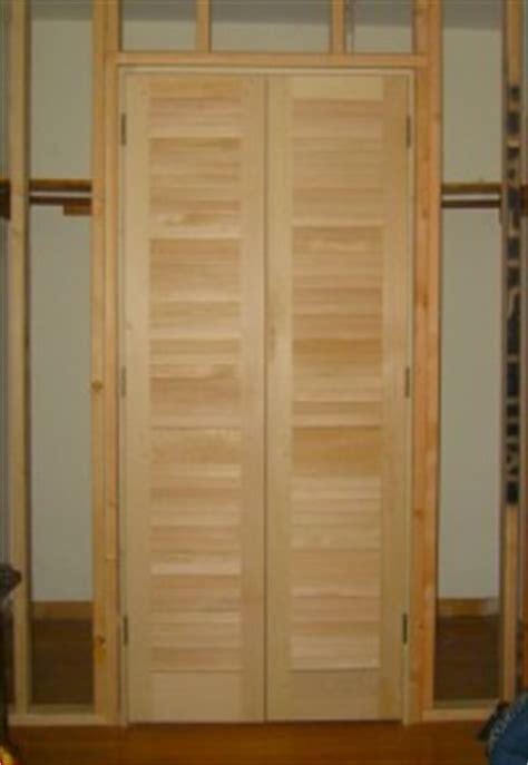 installing bifold doors kestrel shutters doors blog