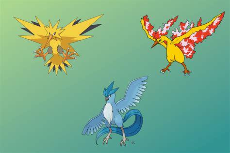 legendary bird names impremedia net