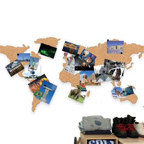 Carte Du Monde Liege A Epingler carte du monde en li 232 ge 224 233 pingler ideecadeau fr