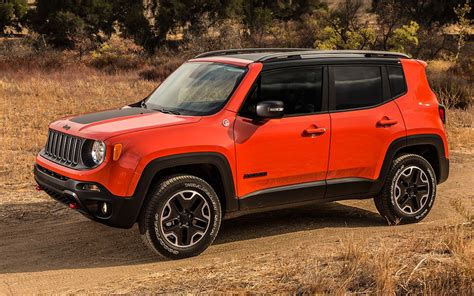 jeep lineup 2015 2016 jeep lineup everything you need to know