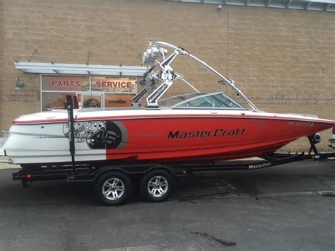 Ski Boats For Sale In Michigan by Ski And Wakeboard Boats For Sale In Hudsonville Michigan