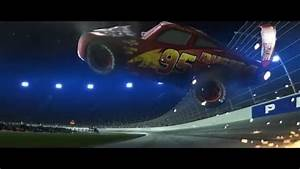 Vidéo De Cars 3 : forza motorsport 6 cars 3 mcqueen crash scene recreation youtube ~ Medecine-chirurgie-esthetiques.com Avis de Voitures