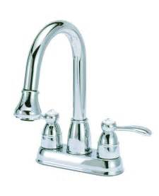 foret kitchen faucet foret n60001 handle pull spray laundry