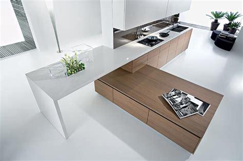 cuisine design italienne pedini ou la cuisine design italienne design feria