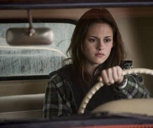 52 images about kristen stewart on We Heart It | See more ...