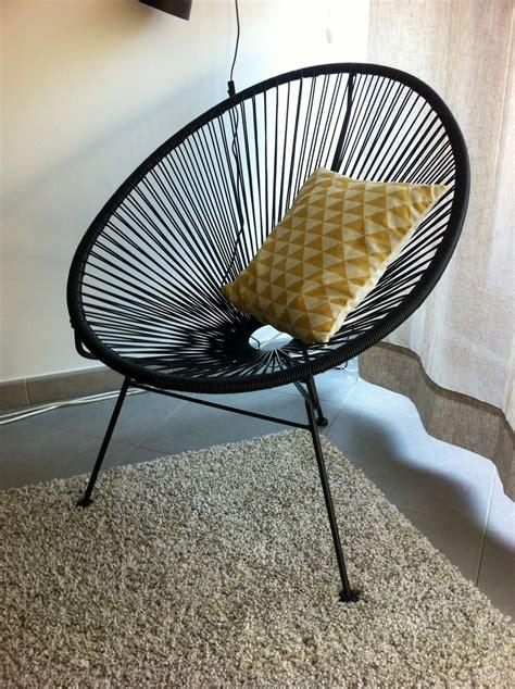 cuisine style scandinave salon version 2015 photo 8 9 nouveau fauteuil