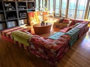 liegewiese sofa roche bobois mah jong sofa get furnitures for home