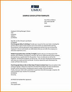 4 first introduction letter introduction letter With cover letter why this company