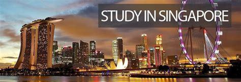 singapore colleges  universities higher
