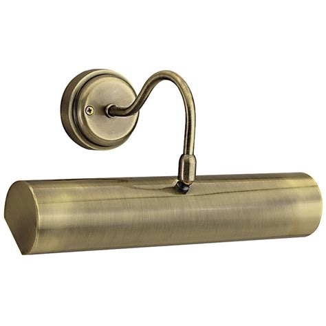 traditional brass wall light with pull cord switch haysom