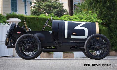 bugatti type 10 rm london highlights 1920 bugatti type 23 was first