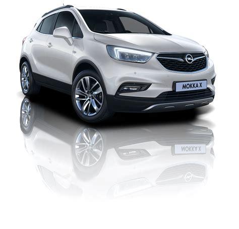 Opel Srbija by Opel Mokka X Suv Iskustvo Opel