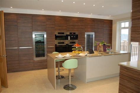 warwickshire kitchen design warwickshire kitchen design home 3354