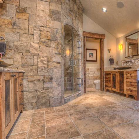 Luxury Walk In Showers by Gallery