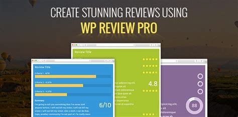 How To Create A Review Website?  Mythemeshop