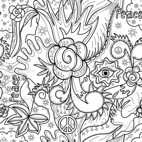 Free Printable Advanced Coloring Pages High Skill Image 29