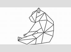 Tatouage Graphique Geometrique Tattooart Hd