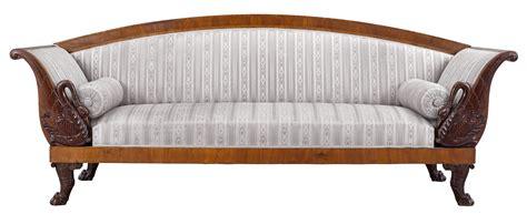 sofa set vector png hq furniture png transparent furniture png images pluspng