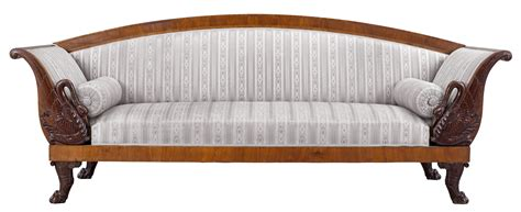 Hq Furniture Png Transparent Furniturepng Images Pluspng